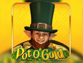 Pot O' Gold II