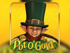 Pot O' Gold II
