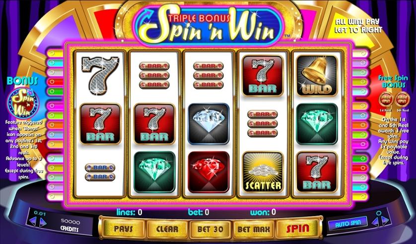 Triple Bonus Spin 'N Win.jpg