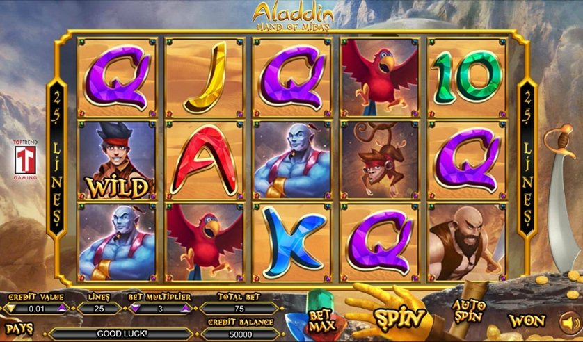 Aladdin Hand of Midas.jpg