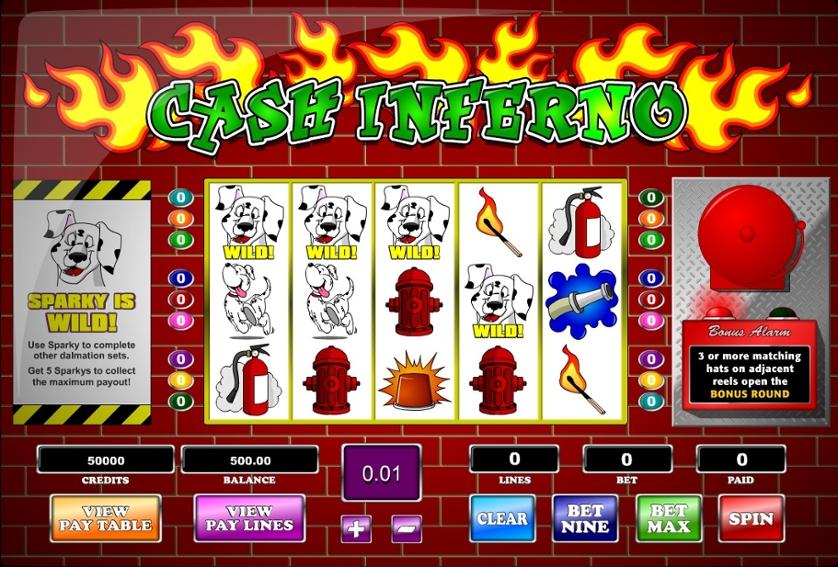 Cash Inferno.jpg