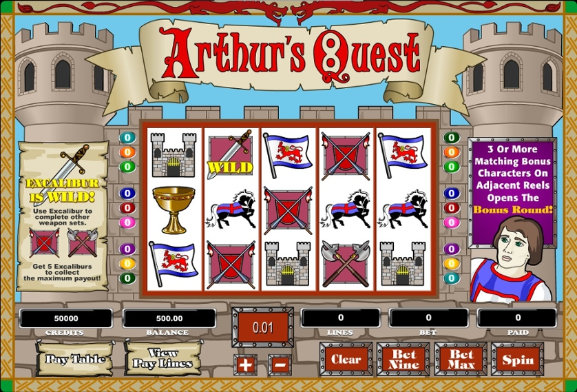 Arthur's Quest.jpg