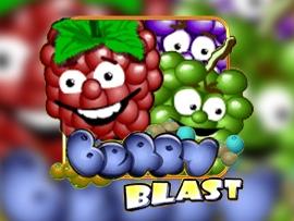 Berry Blast