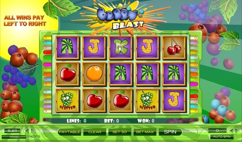 Berry Blast.jpg