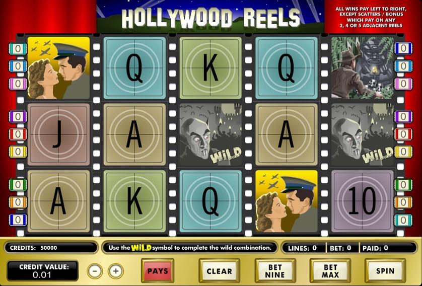 Hollywood Reels.jpg