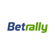 Betrally Casino Logo