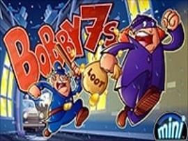 Bobby 7s Mini