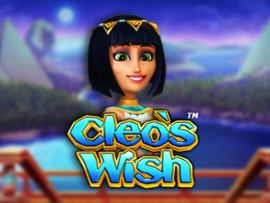 Cleoswish