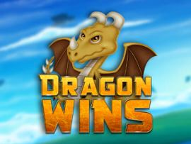 Dragon Wins 95