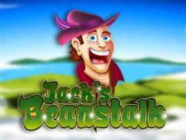 Jacks Beanstalk