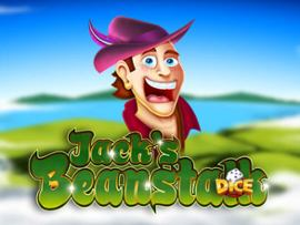 Jacks Beanstalk (Dice)