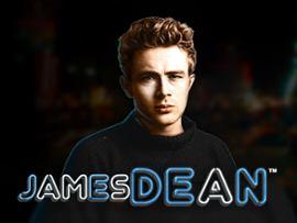 James Dean (Dice)