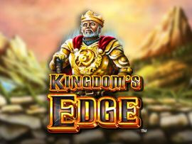 Kingdoms Edge 95