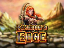 Kingdoms Edge 96