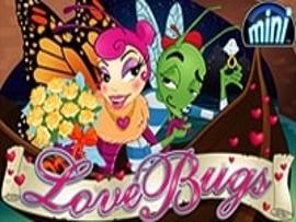 Love Bugs Mini