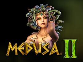 Medusa 2 HQ