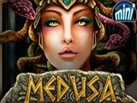 Medusa Mini