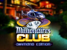 Millionaires Club Diamond Edition