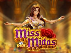 Miss Midas (Dice)