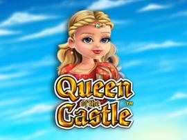 Queen of the Castle 95