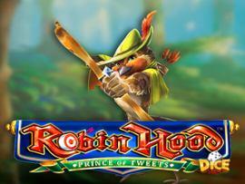 Robin Hood (Dice)