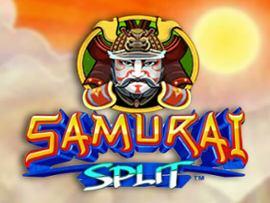 Samurai Split 9663