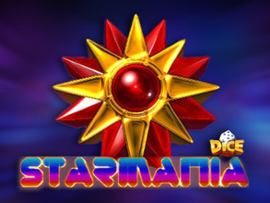 Starmania (Dice)