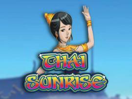 Thai Sunrise
