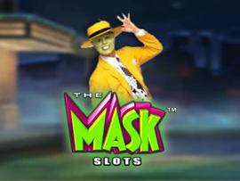 The Mask 95