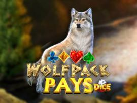Wolfpack Pays (Dice)