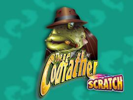 The Codfather / Scratch