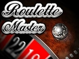 Roulette Master Portugal