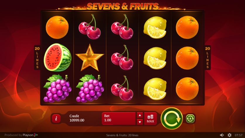 Sevens & Fruits 20 lines.jpg