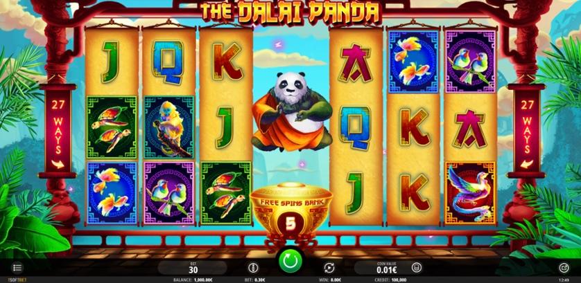 The Dalai Panda.jpg