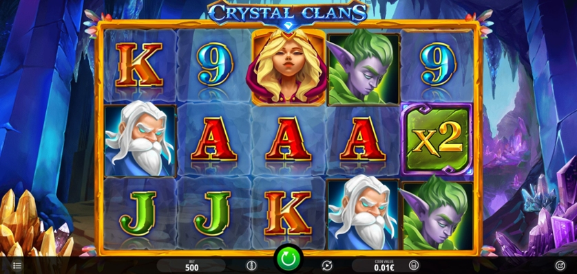 Crystal Clans.jpg