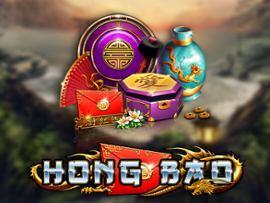 Hong Bao