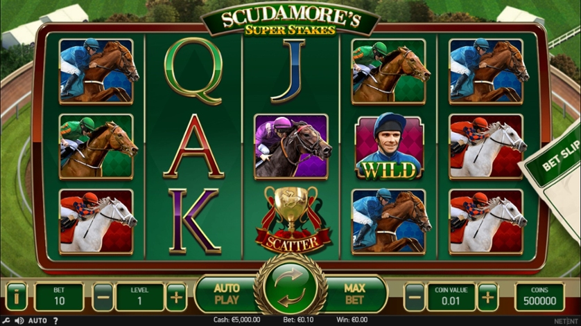 Scudamore's Super Stakes.jpg