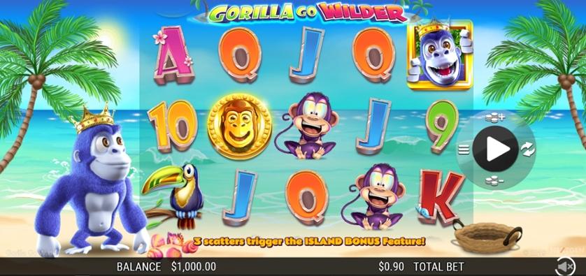 Gorilla Go Wilder.jpg
