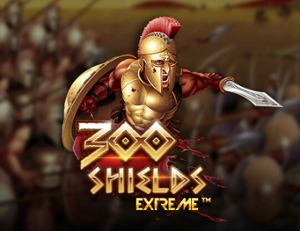 300 Shields Extreme Free Play In Demo Mode And Game Review