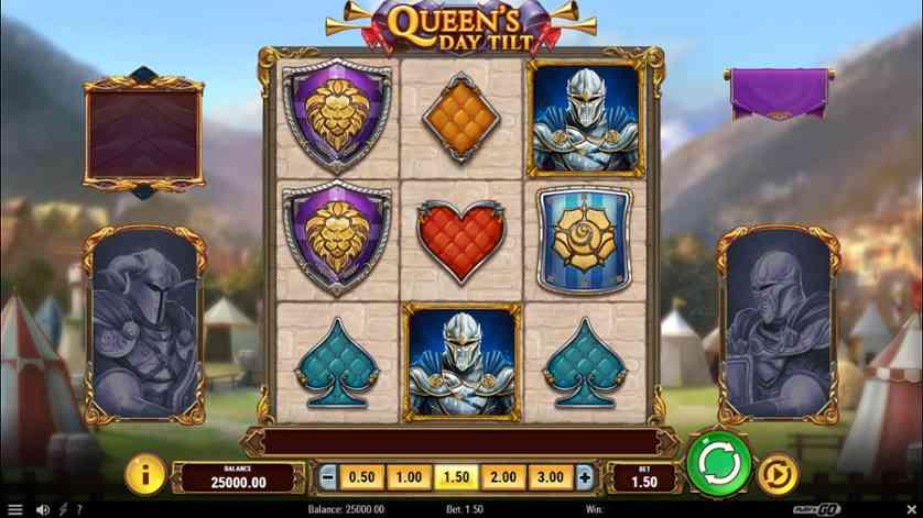 Queen's Day Tilt.jpg
