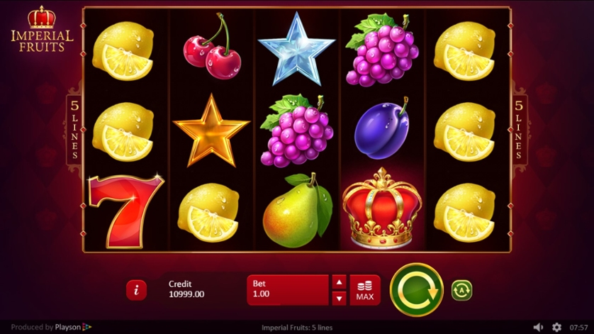 Imperial Fruits.jpg