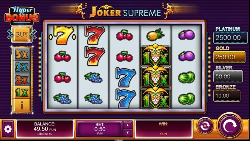 Joker Supreme.jpg