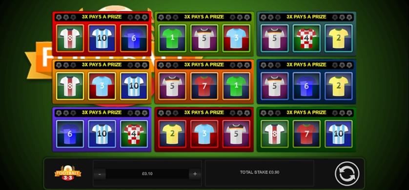 World Cup 3x3.jpg