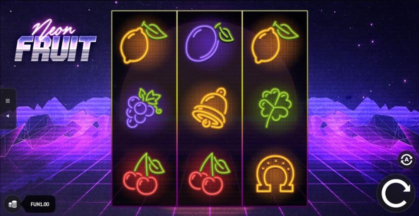 Neon Fruit.jpg