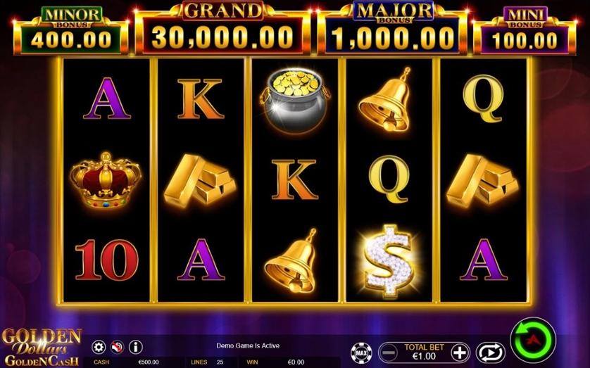 Golden Dollars.jpg