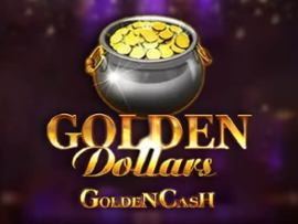 Golden Dollars