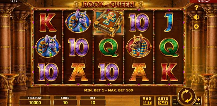 Book of Queen.jpg