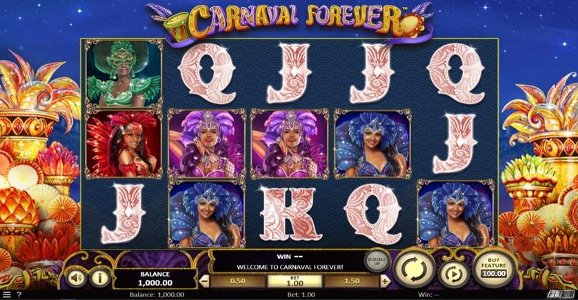 Carnaval Forever.jpg