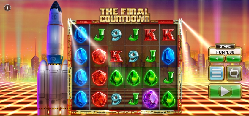 The Final Countdown.jpg