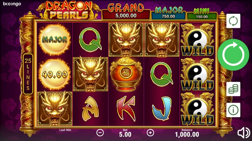 Pearls casino games play free online games gold miner 2